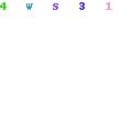 ultra-way-of-life-logo-icon